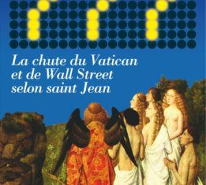 777 La chute du Vatican-0