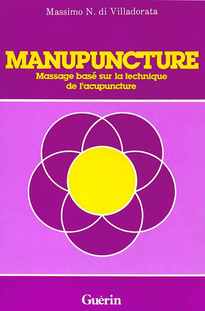 Manupuncture-0