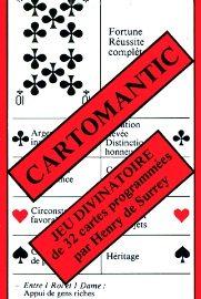 Cartomantic-0