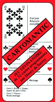 Cartomantic-0