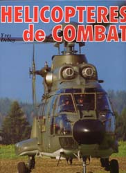 Hélicoptères de combat-0