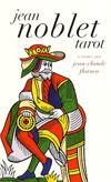 Jean Noblet tarot-0