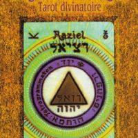 Tarot Anges et Archanges-0