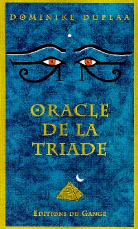 Oracle de la Triade-0