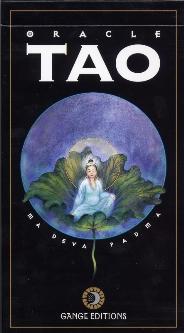 Oracle Tao-0