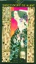Tarot Doré de Klimt-0