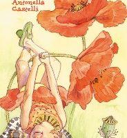 Tarot floral: l'Esprit des Fleurs (Laura Tuan)-0