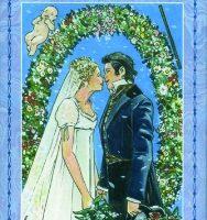 Tarot de Jane Austen-0