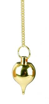 Pendule sphère-0