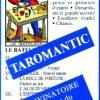 Taromantic-0