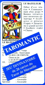 Taromantic-0
