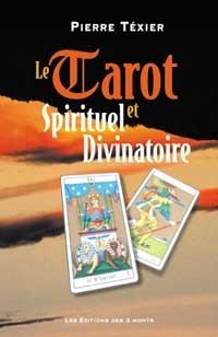 Tarot spirituel et divinatoire-0