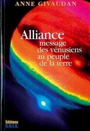 Alliance-0