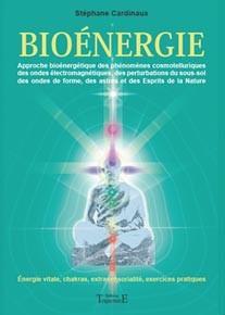 Bioénergie-0