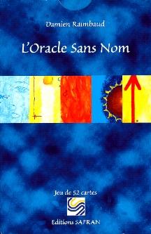 Oracle Sans Nom -0