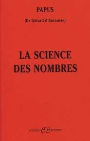 La science des nombres-0