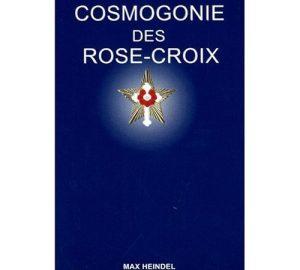 Cosmogonie des roses croix-0