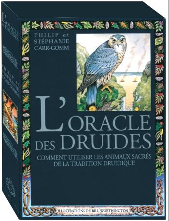 L'oracle des Druides-0