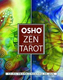 Coffret Osho Zen-0