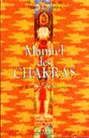 Manuel des Chakras-0