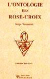 L'ontologie des rose-croix.-0