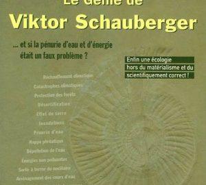 Le Génie de Viktor Schaueberger.-0