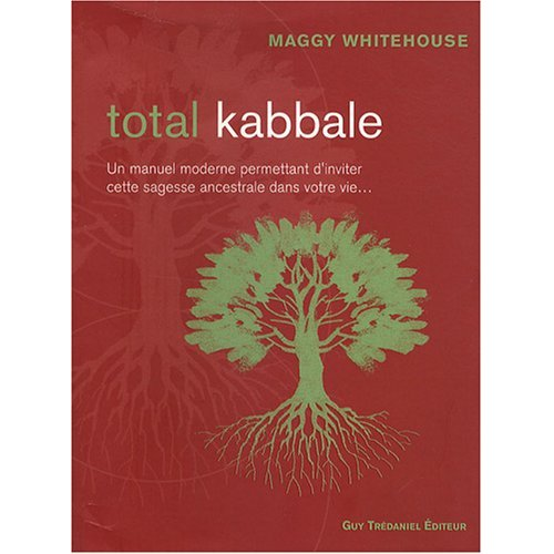 Total Kabbale-0