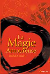 La Magie amoureuse-0