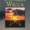 Le Guerrier Wicca -0