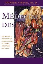 Médecine des anges-0