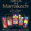 Tarot de Marrakech - Le livre-0