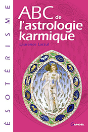ABC de l'astrologie karmique-0