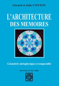 L'architecture des mémoires-0