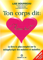 Ton corps dit : aime-toi !-0