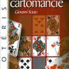 ABC de la cartomancie-0