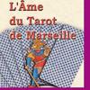 L' Âme du tarot de Marseille-0