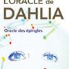 Oracle de Dahlia-0
