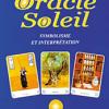 Oracle Soleil - Le livre-0