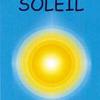 Oracle Soleil - Le jeu-0