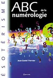 ABC de la numérologie-0
