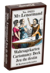 Petit Mlle Lenormand-0