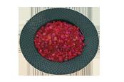 Encens Rose - Boite 100 Grs-0