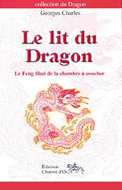 Le lit du dragon - Feng Shui chambre coucher-0
