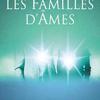 Les familles d'âmes-0