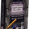 Les Cartes Mystiques de Mlle Lenormand-0
