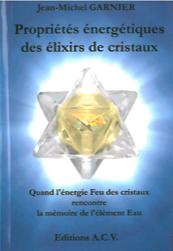 Propriétés énergétiques des élixirs de cristaux-0