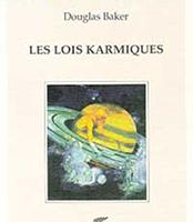 Les lois karmiques -0