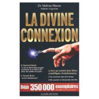 La Divine Connexion -0