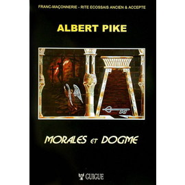 Morales et dogme-0