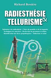 Radiesthésie & tellurisme-0